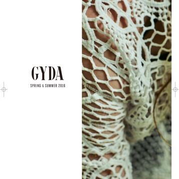 Gina_GYDA_2016SSカタログ のコピー.jpg