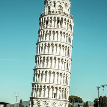 イタリア-122.jpg