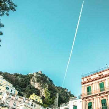 イタリア-47.jpg