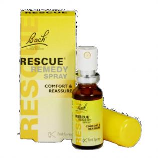 Rescue Spray 7 ml