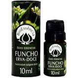 Óleo Essencial Funcho/Erva Doce Bioessência