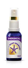 Emergencial - Spray