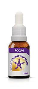 Floral Focum