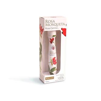 Óleo Vegetal Rosa Mosqueta Roll On 10ml Phytoterapica