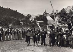 084 - Δελβινάκι Ιωαννίνων  1913.jpg