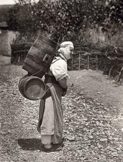 097 - Δελβινάκι  1913.jpg