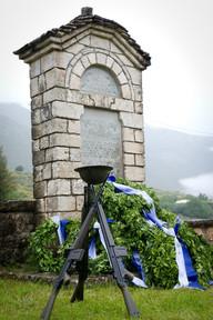 Μνημείο Σούλι