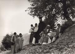 059 - Ζεμενό Κορινθίας  1903.jpg