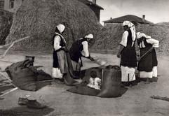 098 - Μακεδονία  1911.jpg