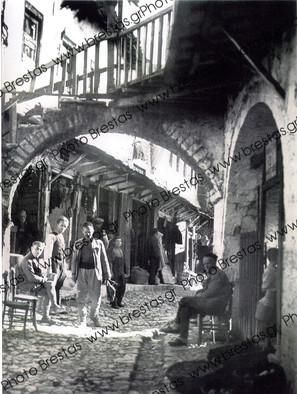 ΣΚΑΛΟΠΟΥΛΑ 1937_001.jpg