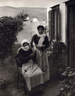 069 - Αμοργός  1911.jpg