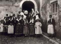 068 - Γαστούρι Κέρκυρας-ΑΝΑΣΤΑΣΗ  1903.j