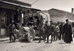 103 - Φιλιππιάδα  1913.jpg