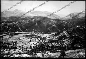 Τοπίο Νεραϊδας 1940.jpg