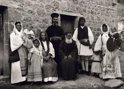 076 - Ζεμενό Κορινθίας  1903.jpg
