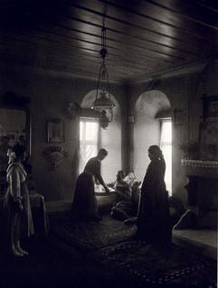 079 - Κλεισούρα  Καστοριάς  1911.jpg