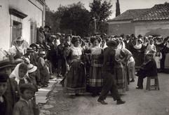082 - Γαστούρι  Κέρκυρας  1903.jpg