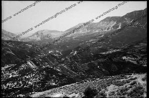 Τοπίο Νεραϊδας 1940..jpg