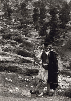 065 - Χελμός  1903.jpg