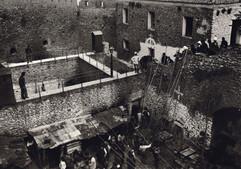 106 - Φυλακιές Ναυπλίου  1928.jpg