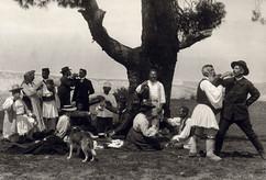 108 - Ζεμενό Κορινθίας  1903.jpg