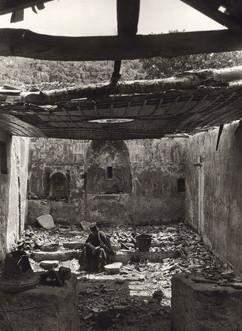 105 - Καστρί Πρέβεζας  1913.jpg