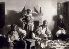 078 - Ζεμενό Κορινθίας  1903.jpg