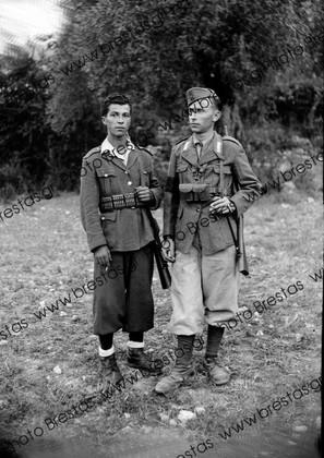 Στρατιώτες (2).jpg