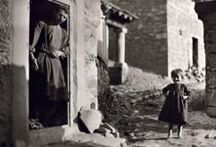 088 - Μέτσοβο  1913.jpg