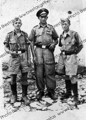 Πρώτοι Γερμανοί Κατακτητές.jpg
