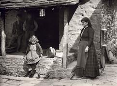 091 - Κάμια Ζαγορίου  1913.jpg