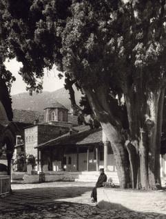 063 - Μεγίστης Λαύρας  1929.jpg