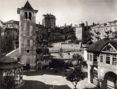 064 - Βατοπέδι  1929.jpg