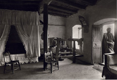 081 - Λάκκοι  Κρήτης  1911.jpg