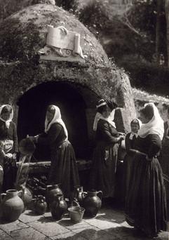 066 - Γαστούρι Κέρκυρας  1903.jpg