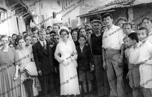 Παραμυθιά Γάμος Γκούτζια.jpg