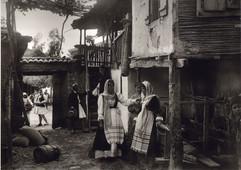 067 - Ακράτα  1903.jpg