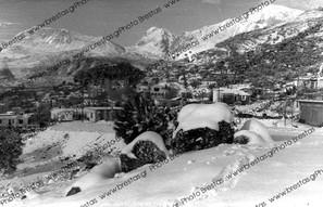 Χιονισμένη Παραμυθιά 1960.jpg