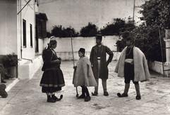 073 - Παραμυθιά  1913.jpg