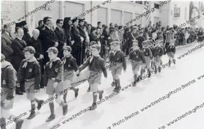 Παρέλαση Λυκόπουλα.jpg