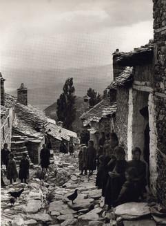 090 - Κοκκινόπουλο Ελασσόνας  1903.jpg