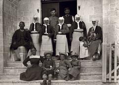 075 - Δελβινάκι  1913.jpg