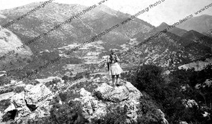Τσιολιας στα βουνά Σουλίου.jpg