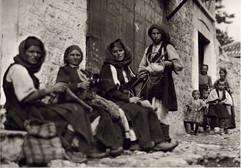 074 - Παραμυθιά  1913.jpg