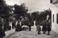 072 - Παραμυθιά  1913.jpg
