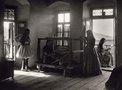 080 - Ανδρίτσαινα  1903.jpg