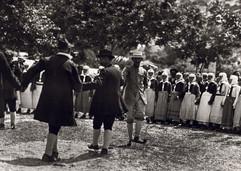 083 - Δελβινάκι Ιωαννίνων  1913.jpg
