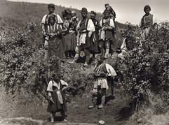 071 - Κόνιτσα  1913.jpg
