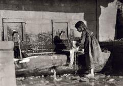089 - Μέτσοβο  1913.jpg