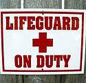 Lifeguard (2).jpg